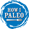 How I Paleo
